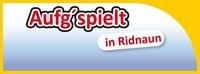 Aufg´spielt, das Radio Tirol Musigfest in Ridnaun@Ridnaun/Südtirol