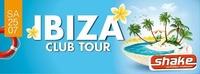Ibiza Club Tour