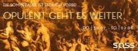 Wohnzimmer Strikes Back #1 mit Yetti Meißner (Sisyphos / Berlin)