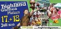 9. Südtiroler Highlandgames@Südtiroler Highlandgames