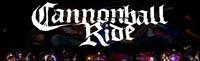 Cannonball Ride, Vinegar Hill  Epsilon live