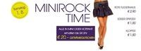 Minirock Time
