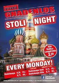 Stoli Night