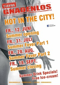 Summer Fever Part 1