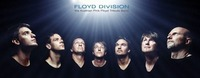 Floyd Division - The Austrian Pink Floyd Tribute Band