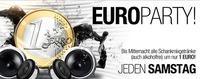 Euro-Party