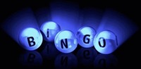 Bingo mit Peter Peterle Pedas@Inside Bar