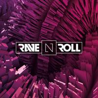 Rave N Roll@Club Max