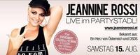 Jeannine Rossi Live