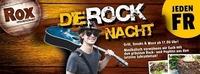 Die Rock Nacht