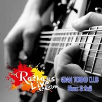 Gran Torino Club@Rathaus Café-Bar
