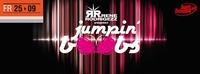 Rene Rodrigezz presents Jumpin Boobs