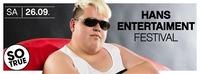 Hans Entertainment Festival
