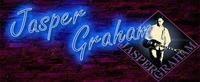 Jasper Graham (AT) - Blue Monday