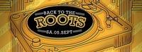 Back To Roots mit DJ X-treme - Wir spielen die Clubburner der letzten 10 Jahre