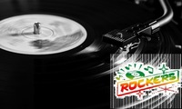 Roots Reggae Rockers