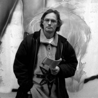 Tribute to Günter Brödl