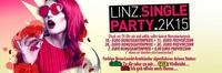 Linz.Singleparty.2k15