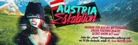 Austria Eskalation