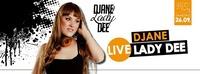 Djane Lady Dee