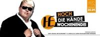 Hans Entertainment