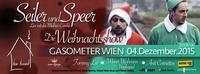 Seiler und Speer Weihnachts-Show