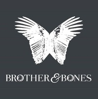 Brother & Bones (UK)