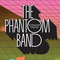 The Phantom Band (UK)