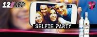 Selfie Party