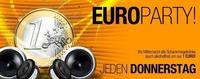 Euro Party