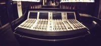 Vom Demo zur Studio Produktion. Producing, Mixing, Mastering  Rockhouse Academy