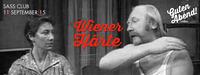 Guten Abend prsentiert: Wiener Härte