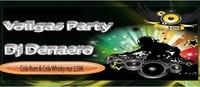 Vollgas Party
