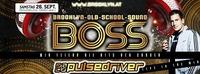 B.O.S.S. - Brooklyn-Old-School-Sound