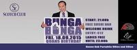 Bunga Bunga - Quan s Runder Birthday Bash@Scotch Club
