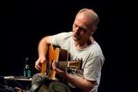Peter Ratzenbeck solo