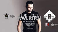 Reset Vienna Opening@Grelle Forelle