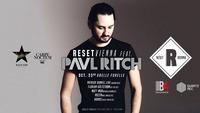 Reset Vienna Opening