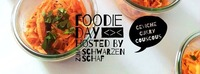 Foodieday@Grelle Forelle