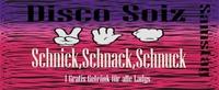 Schnick,Schnack,Schnuck