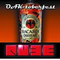 OAK-toberfest