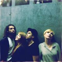 Dawa / Clara Blume / Esteban's - Bock auf Kultur@WUK