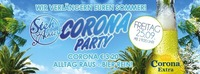 Corona Party@Stehachterl