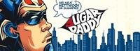 Sugar Daddy - dein MITTWOCH im SUGARFREE@Sugarfree
