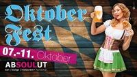 Oktoberfest@Absoulut@Absoulut