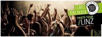 Schall ohne Rauch - Die Schülerparty Tour@derHafen