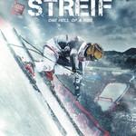 Filmclub : Streif - One Hell of a Ride@Kultur- und Kongresszentrum Forum Brixen