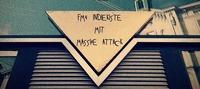 FM4 Indiekiste mit MASSIVE ATTACK@Gasometer - planet.tt