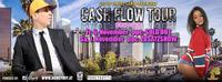 MONEYBOY - Live - DIE ZUSATZSHOW !!! - Graz !!!@P.P.C.