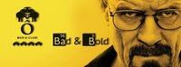 Bad&Bold@Shôko